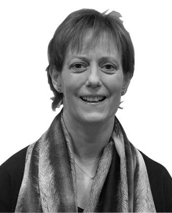 Claesen Geneviève