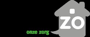 Welkom op de website van Woonzo